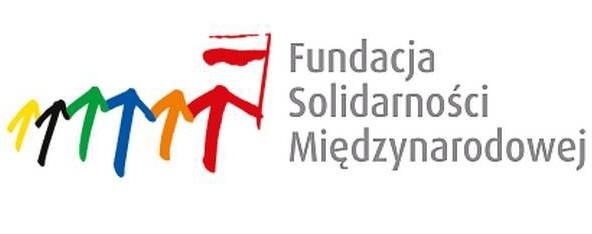 """Czwarta edycja konkursu grantowego """"Wsparcie Demokracji"""""""