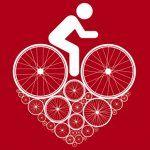 Rower_Pomaga_Baner_150x151
