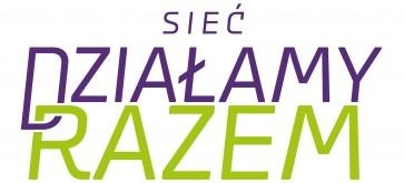 logo_siec-dz_tlo-biale_2000x914px_rgb
