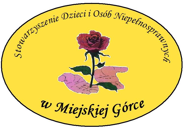 Logo miejska