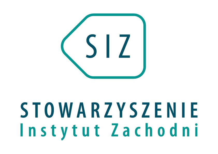 SIZ_logo_wersja-podstawowa_A4_72dpi_RGB (do Internetu i publikacji elektronicznych)
