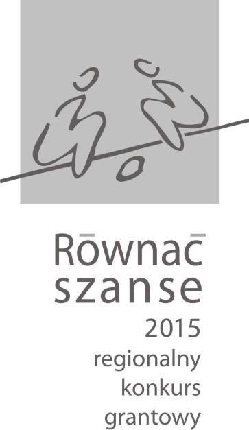 RS2015_RKG