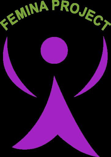 Femina_logo
