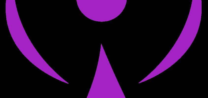 Femina Project ma nową stronę!