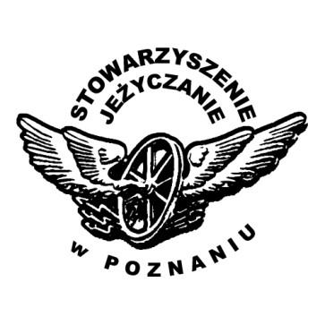 logo-jezyczanie