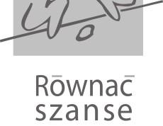 RS2016_RKG