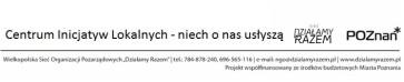 logo-naglowek