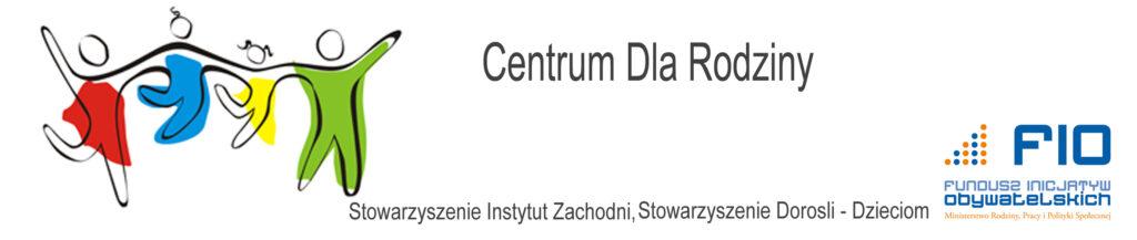 Centrum Dla Rodziny