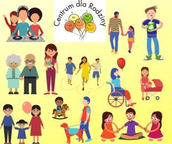 Centrum Dla Rodziny 2