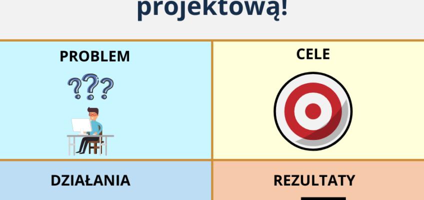 Logika projektowa - konkurs CDR2