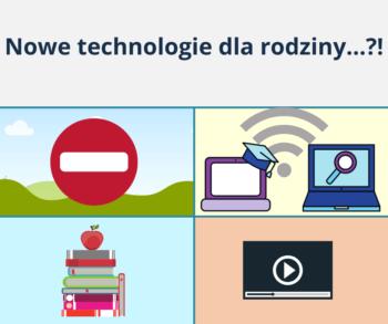 Nowe technologie w mikrograntach