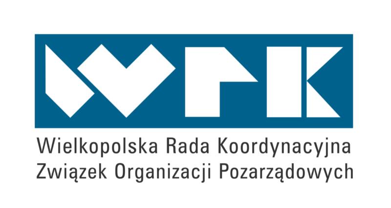 Webinaria o najnowszych środkach Miasta Poznania dla NGO