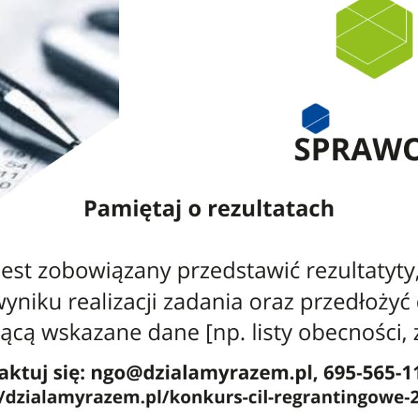 Sprawozdanie CIL - R 2020 cz.5