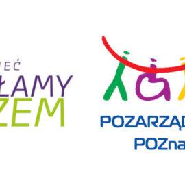 Kompetentni Liderzy poznańskich NGO