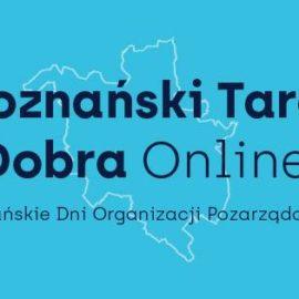 Poznański Targ Dobra