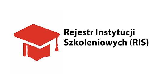 Rejestr Instytucji Szkoleniowych
