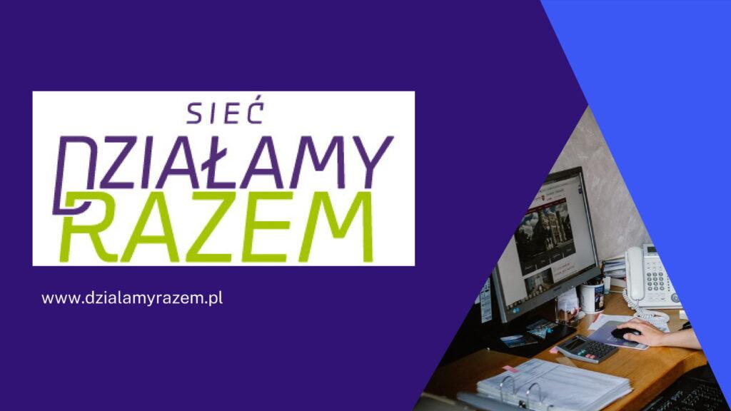 Prezentacja Działalności Sieci w 2020 r.