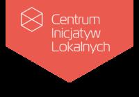 Centrum Inicjatyw Lokalnych - Regrantingowe